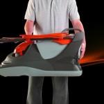 Luftkissenrasenmaeher-mit-fangkorb-flymo-ultraglide_transport
